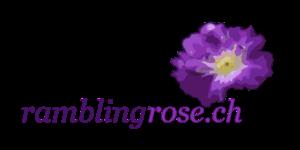 ramblingrose2