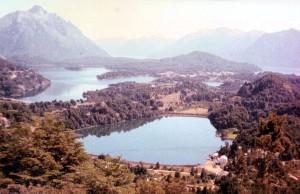 SeenBariloche